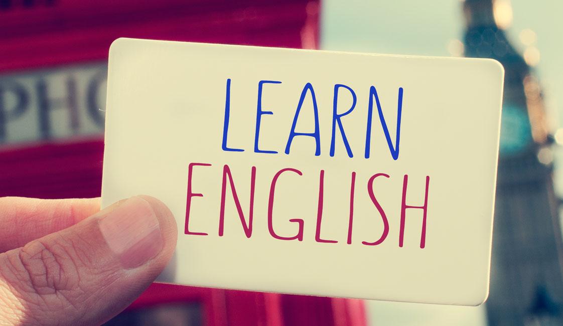 Imparare l'inglese velocemente: alcuni consigli utili
