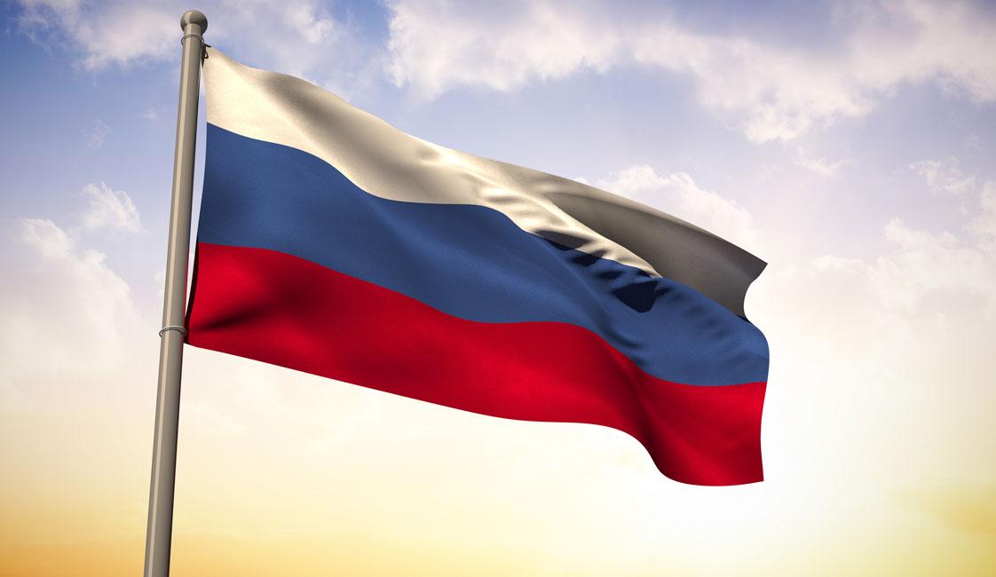 Perché studiare il russo?