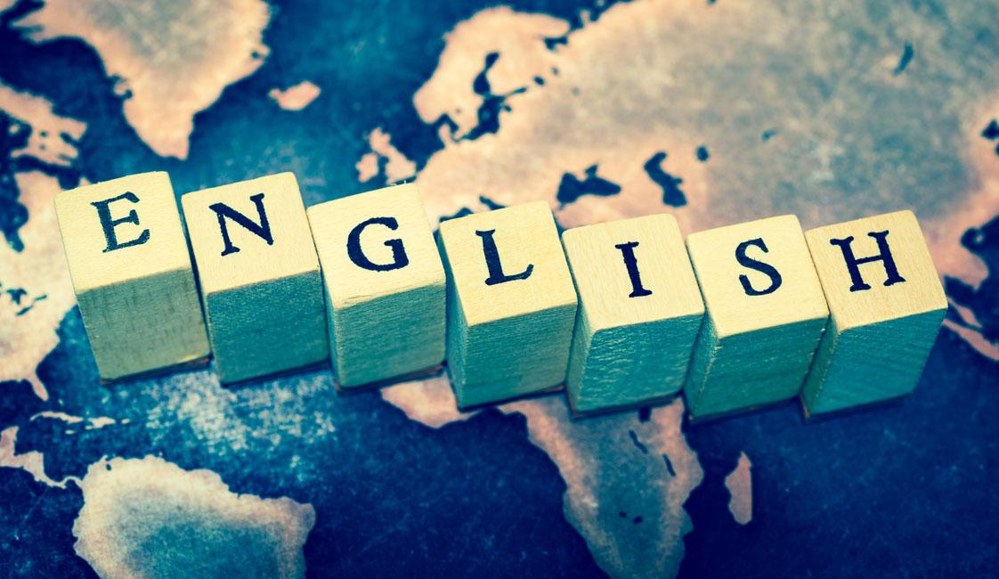 Certificazioni di lingua inglese: le più importanti
