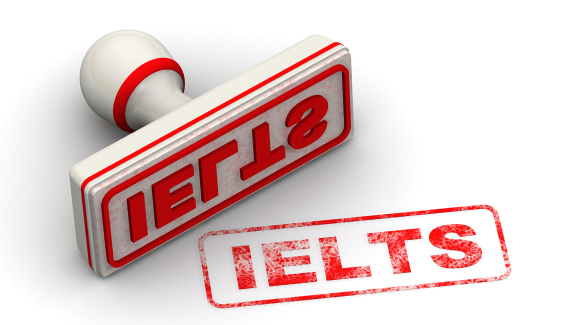 Esame IELTS: come prepararsi al meglio