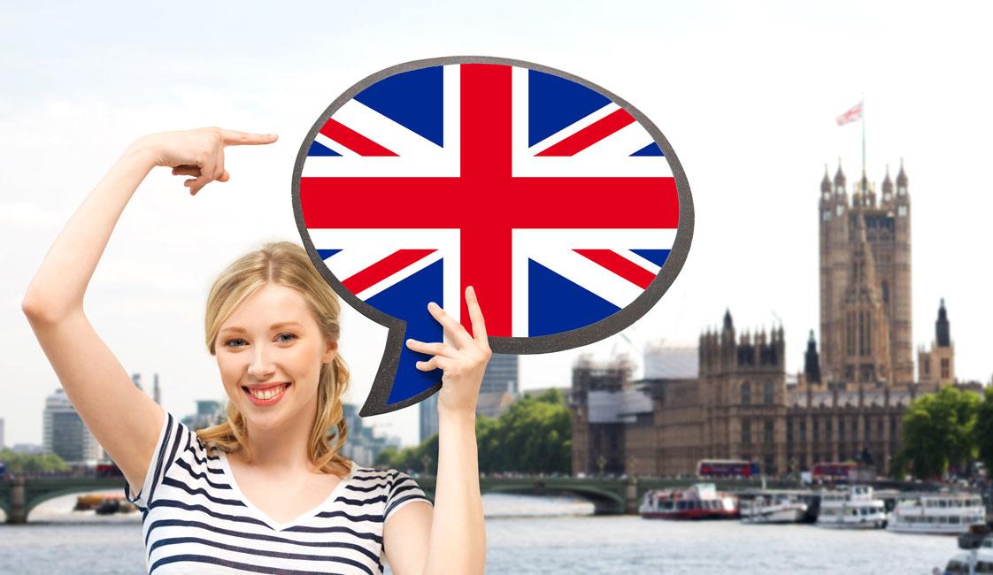 Come migliorare l'inglese parlato senza andare all'estero