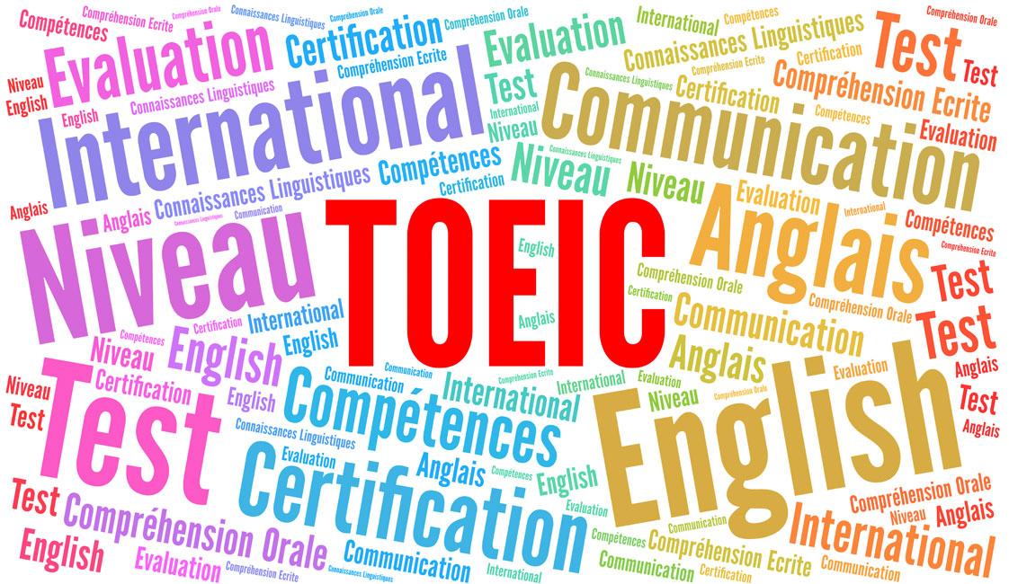 Come prepararsi al test per la certificazione TOEIC