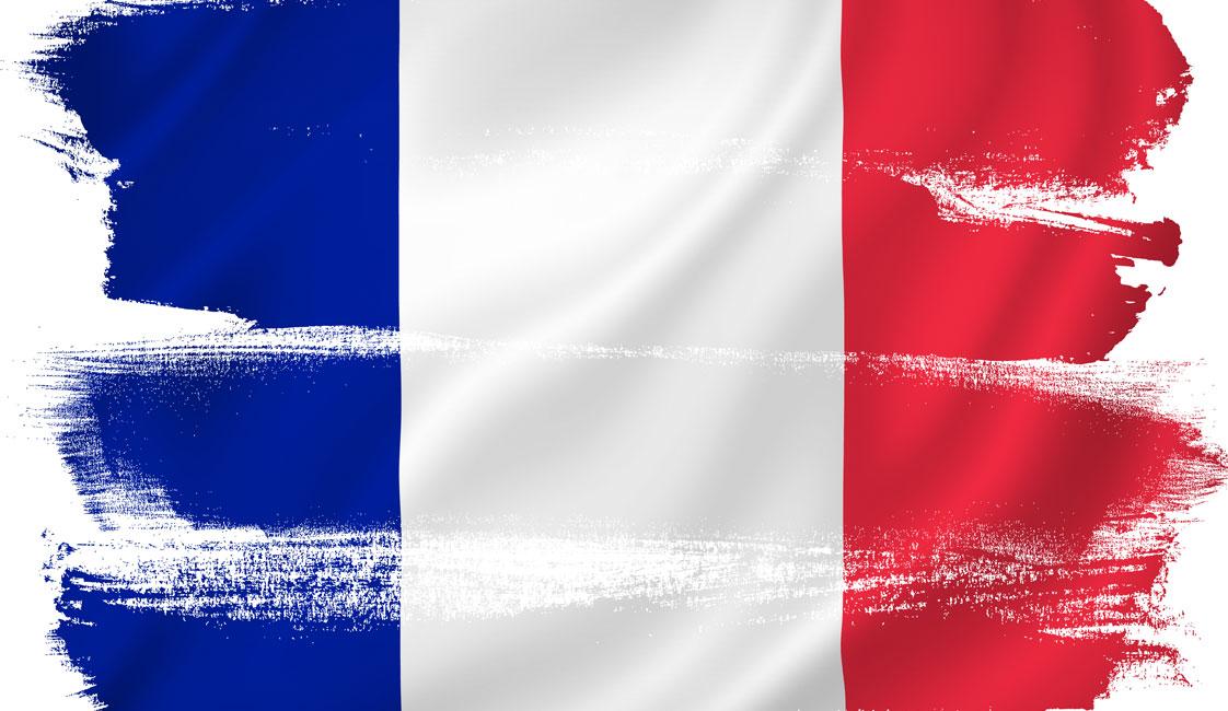 Lingua francese: alcuni modi di dire tipici