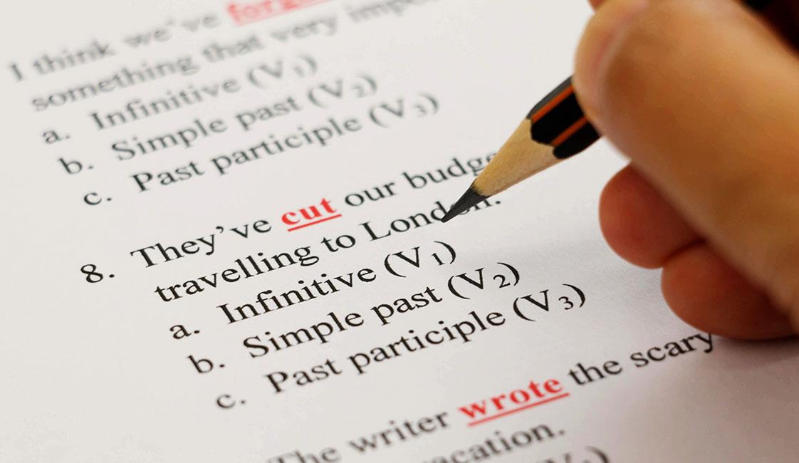 """Verbi dai molteplici significati: usi particolari del verbo """"to have"""" in inglese"""